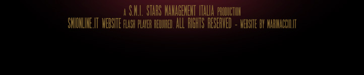SMI - Stars Management Italia